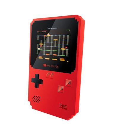 Consola-Retro-Pixel-Classic--Incluye-300-Juegos-