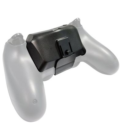 Battery-Grip-1000Mah-Mandos-PS4