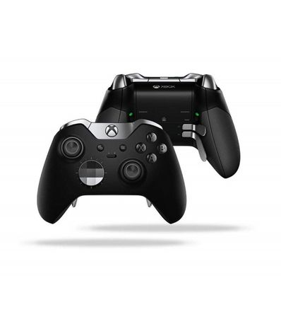 Mando-Elite-Reedicion-XBOX-ONE
