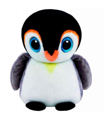 de-beani-Boo-Pinguim-XL
