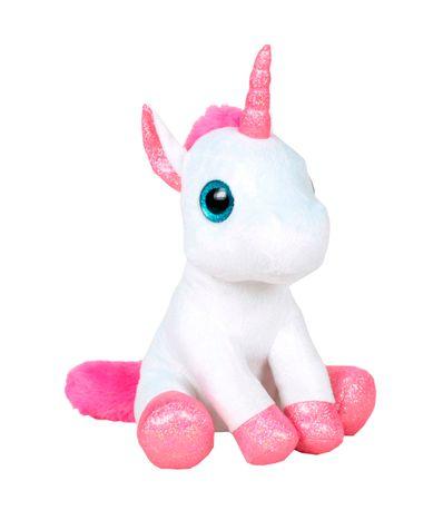 Unicornio-de-peluche-branco-17-cm