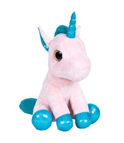 Rosa-do-unicornio-de-pelucia-25-cm