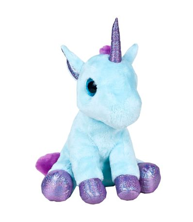 Azul-do-unicornio-de-pelucia-25-cm