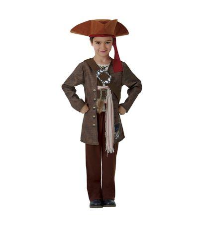 Jack-Sparrow-Disfarce-Deluxe-Tam-5-6-Anos