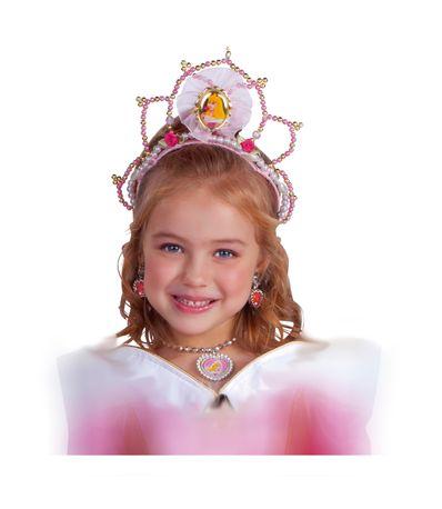 Princesas-Disney-Tiara-Bella-Durmiente