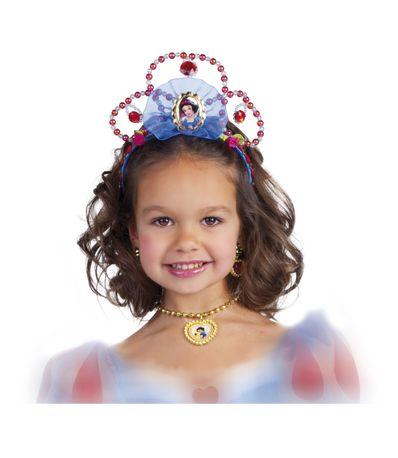 Princesas-Disney-Tiara-Blancanieves