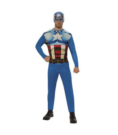 Capitan-America-Disfraz-Adulto