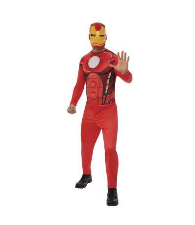 Iron-Man-Disfraz-Adulto