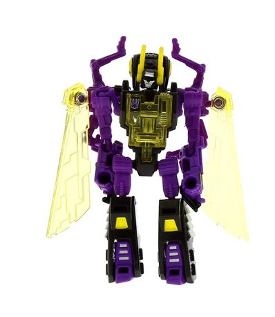 Geracao-de-Transformadores-Titan-Figure-Kickback