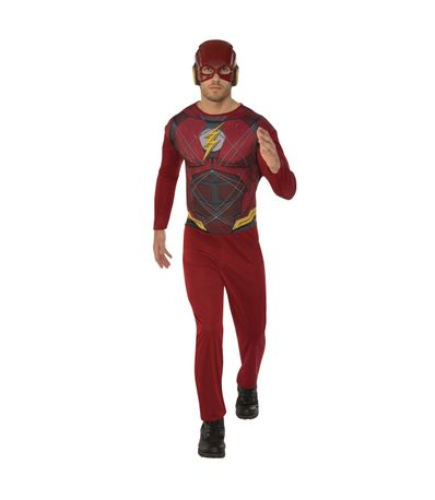 Flash-Disfraz-Adulto
