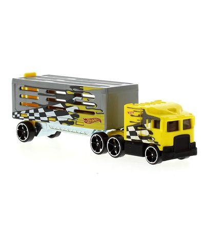 Hot-Wheels-Mr-Big-Truck