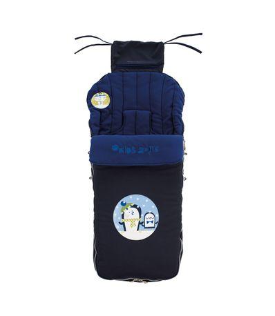 Saco-cadeira-universal-polar-Atlantico