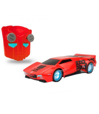 Transformers-Coche-Sideswipe-RC
