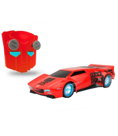 Sideswipe-Transformadores-RC-Car
