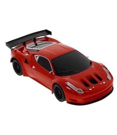 Sports-Car-Red-R-Escala---C-01-18
