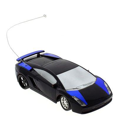 negro---azul-escala-carro---C-Championshir-R-1-20