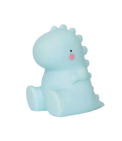 Lampara-de-Compañia-T-Rex-Bebe