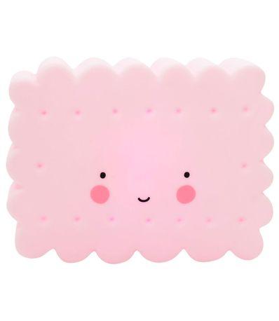Lampada-Rosa-Cookie-Company