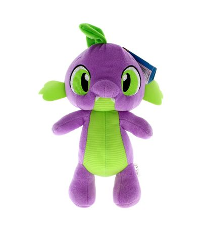 My-Little-Pony-Pico-Plush-Titan