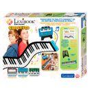 Ligacoes-Piano-Concerto
