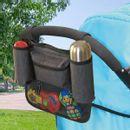 Universal-Bag-Organizador-para-carrinhos-de-bebe-e-carrinhos-de-bebe