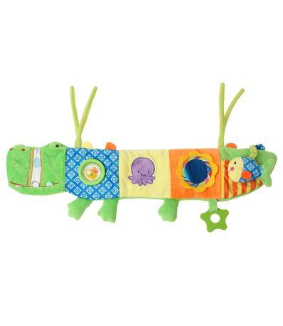 Atividades-crocodilo-berco