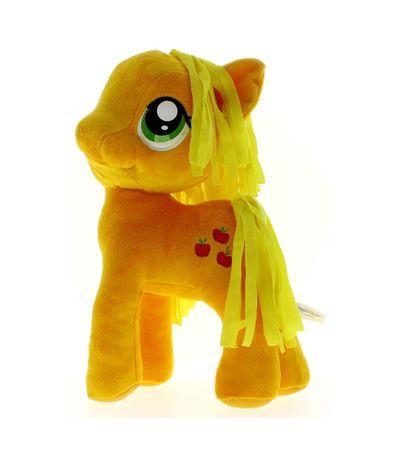 My-Little-Pony-Peluche-Applejack-30-cm