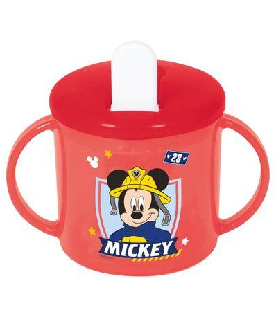 Taza-con-Asas-230-ML-para-Guarderia-Mickey