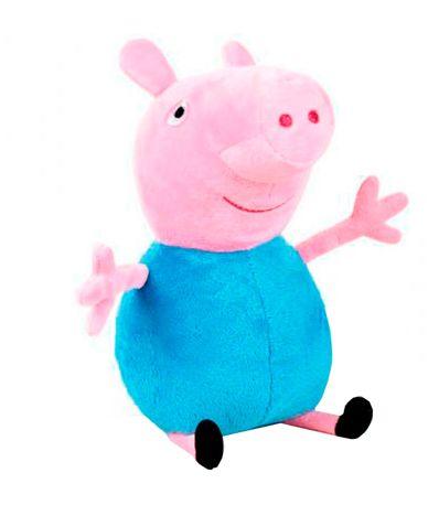 45-centimetros-George-Plush-Pig
