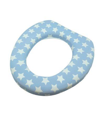 Acolchoado-toilet-redutor-Blue-Stars