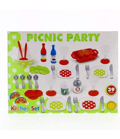 Conjunto-de-Cozinha-Infantil-Picnic-Party