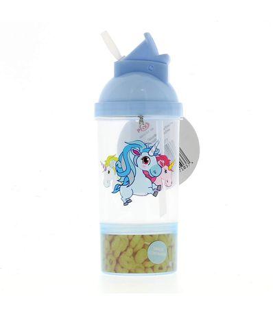 Cantimplora-3-Unicornios-Azul