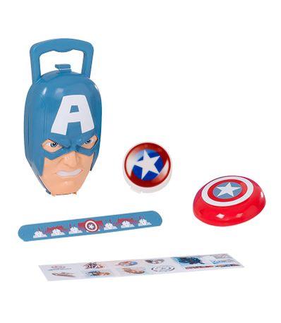 Capitan-America-Maletin-con-Accesorios