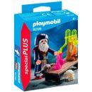 Playmobil-Special-Plus-Alchemist