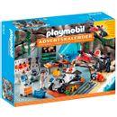 Agentes-Secretos-do-Playmobil-Advent-Calendar
