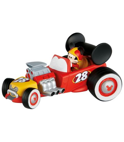 Mickey-e-A-Figura-PVC-Superpilotos