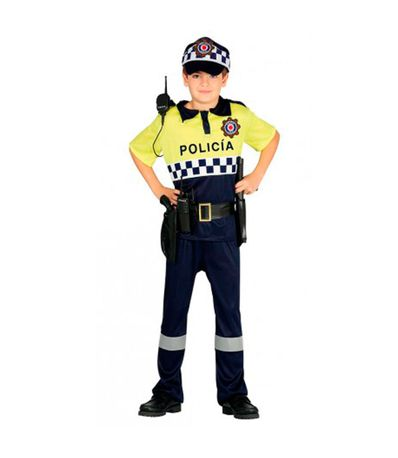 Disfraz-Policia-Local-Infantil
