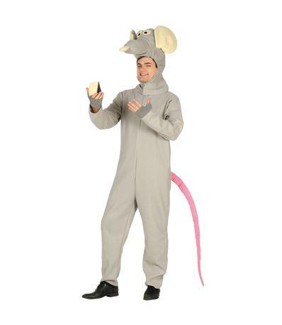 Disfraz-de-Rata-Adulto