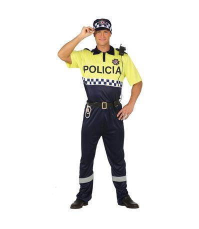 Disfraz-Policia-Local-Adulto