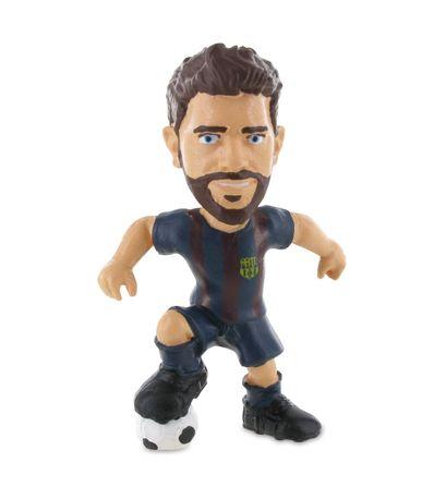 FC-Barcelona-Figura-Gerard-Pique-PVC