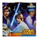 Star-Wars-Puzzle-63-Piezas-Panoramico
