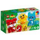 Lego-Duplo-Mi-Primer-Puzzle-de-Mascotas