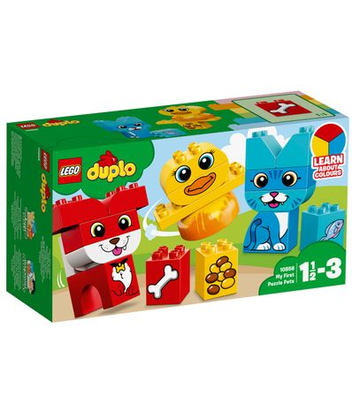 Lego-Duplo-meu-primeiro-Pet-quebra-cabeca