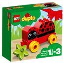 Lego-Duplo-meu-primeiro-Mariquita