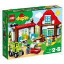 Lego-Duplo-Farm-Adventures