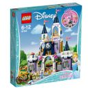 Lego-Disney-Cinderella-Dream-Castle