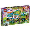 Lego-amigos-Mia-Motorhome
