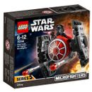 Lego-Star-Wars-TIE-Fighter-Microfighter-da-Primeira-Ordem