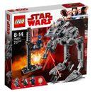 Lego-Star-Wars-AT-ST-da-Primeira-Ordem