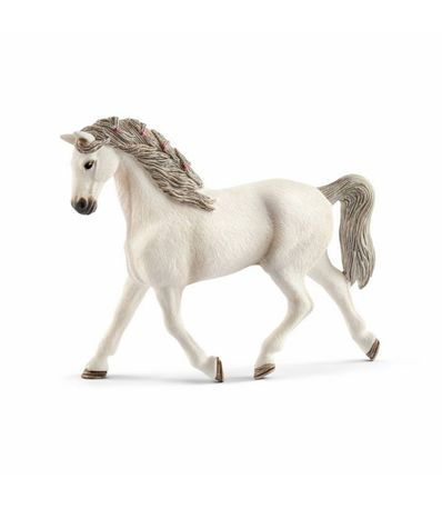 Figura-Yegua-Holsteiner